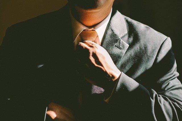 spotkania-biznes-895.jpg